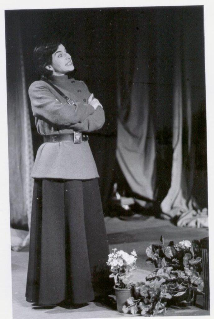 O cerco de Leningrado 15