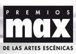 premiosmax