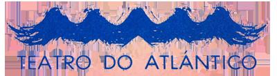 Teatro do Atlántico